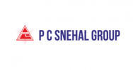 PC Snehal Group