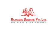 Rajkamal Builders