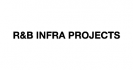 R&B Infra Projects