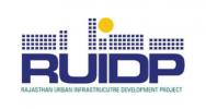 RUIDP logo
