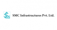 SMC Infrastructure Pvt Ltd